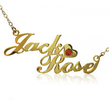 Carrie Necklace Gold 86 Best Ns Carrie Style Images On Pinterest Names Name Necklace