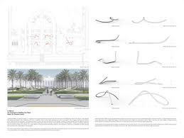 raber pattern works san francisco arts commission