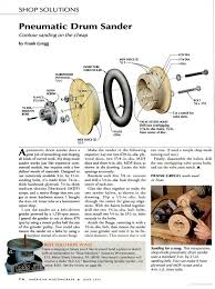 Delta Woodworking Machinery South Africa by 287 Best Tool Images On Pinterest Woodwork Woodworking Projects
