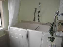 best basement shower ideas on bathroom with basement bathroom