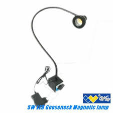 Magnetic Base Work Light Led Magnetic Work Lighting From China Manufacturer Ningbo Weidi