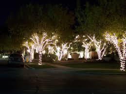christmas light decorating service holidayillumination com christmas and holiday light installation