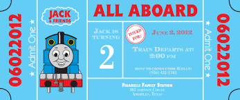 graphics for graphics thomas the train invitations www