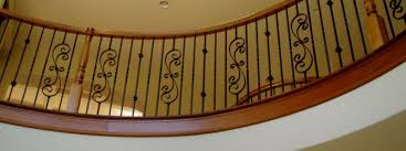 Custom Staircase Design Design Stairs Custom Stair Design Tool Software