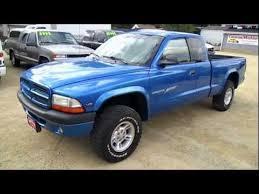 2001 dodge dakota 4 7 specs 2000 dodge dakota sport truck start up walk around and