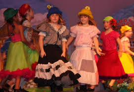 wizard of oz munchkins costume ideas the mueller twins theatrical