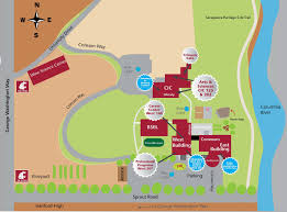 Wsu Map Wsu Smoke Taint Information Workshopwsu Viticulture And Enology
