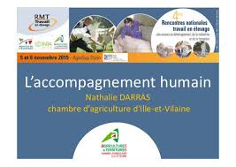 chambre d agriculture dijon p7 l accompagnement humain
