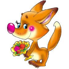 valentine cartoon animal u0027s homepage