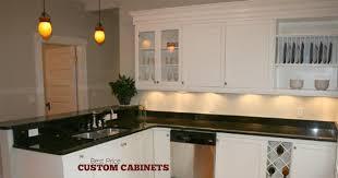 How Much Are Custom Cabinets Cabinet Refacing Atlanta Marietta Ga Best Price Custom