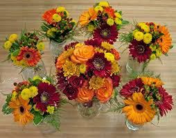 wedding flowers cities 81 best wedding flowers images on created by cities