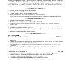 bewitch resume for job word format tags resume word military