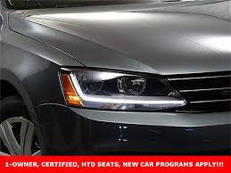 lexus certified pre owned program review certified pre owned 2017 volkswagen jetta 1 4t s 4d sedan in