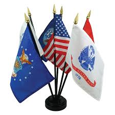 Car Window Flag Mount Small Flags And Accessories U S Flag Store