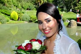 photographe cameraman mariage photographe cameraman mariage toulouse un oui pour un nom
