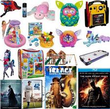 amazon movie lightning deals for black friday black friday amazon lightning deal schedule vol 7 mega bloks
