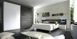 chambre a coucher idee deco deco chambre a coucher ou best deco chambre coucher adulte