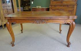 antique french dining table and chairs french antique dining tables creepingthyme info