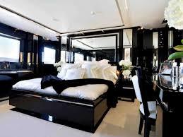 Black White Bedroom Designs Black White Bedroom Ideas Catamart Club