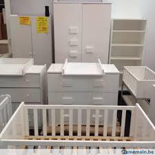 chambre bébé neuf entrepot babyoutlet pericles chambre bébé gloss neuf a