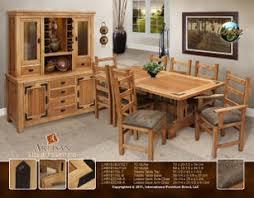 Artisan Home Furniture International Furniture Direct Furniture - Artisan home furniture