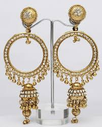 jhumka earrings online jhumka earrings online shopping shop for great products