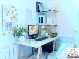 small office designs inspirational small home office design ideas for freelancers