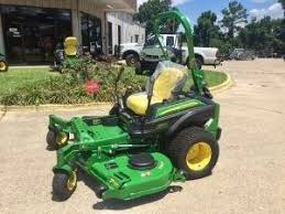 mower u0026 zero turn for sale in florida 36 listings page 1 of 2