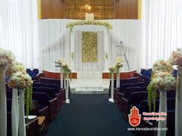 wedding chuppah rental wedding chuppah rental in new york nyc