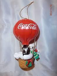 a coca cola lover s come true awesome coke collectibles