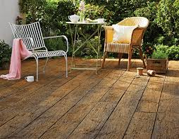 millboard composite decking boards wood free alternative decking