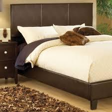fingerhut beds u0026 bed frames