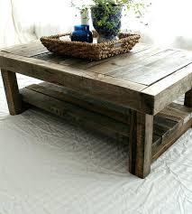 vintage coffee table legs old wooden coffee table u2013 viraliaz co