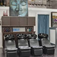 makeup artist west palm lotus hair studio 10 photos 16 reviews makeup artists 1609