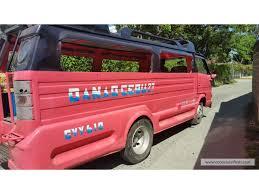 philippines jeepney for sale isuzu elf jeepney for sale cebuclassifieds