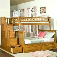 Bunk Beds Black Friday Deals Beds For Sale Theoneart Club