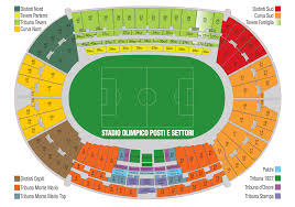 olympic stadium seating chart london brokeasshome com