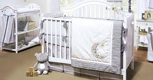Lavender Butterfly Crib Bedding Babies R Us Butterfly Crib Bedding Baby Butterfly Crib Bedding