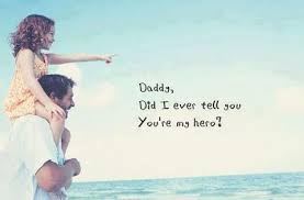 happy birthday daddy u2026 a letter to my dad in heaven u2026on his 70th