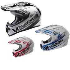motocross helmets clearance viper rsx66 flash motocross helmet clearance ghostbikes com
