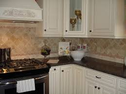 stylish kitchen cabinet knobs with backplate u2014 the decoras