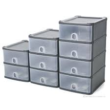 storage bins toy storage bin unit containers units van bins with