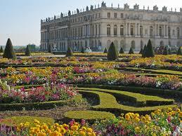 beautiful flower gardens in the world zandalus download flowers