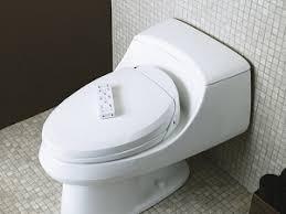 Bio Bidet Uspa 6800 Convert Your Toilet To A High Tech Toilet Bidetsplus Blog