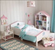 Disney Princess Toddler Bed Bedroom Magnificent Toddler Bedding Sets Ikea Disney Princess