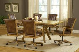 kitchen chairs accuracy kitchen chairs with casters chairs on