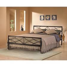 24 best bed frames images on pinterest bed frames architecture