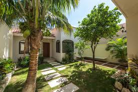 tulum named as one of 6 best places to buy a winter home overseas
