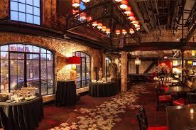 private dining red lantern boston
