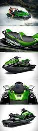 lamborghini jet ski kawasaki ultra 310 is world u0027s most powerful jet ski comes with